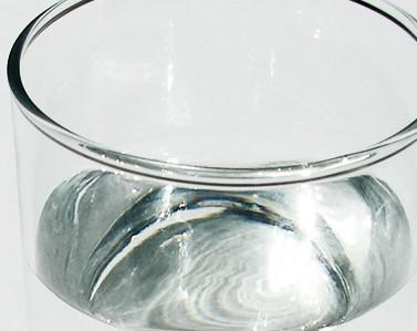 water-still